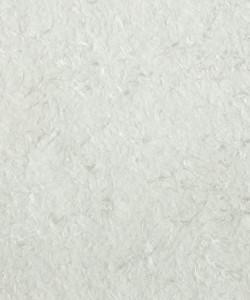 941 bioplast