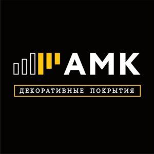 АМК Фасадная система декора