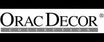 Orac-decor-logo-768x322
